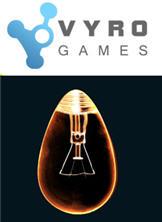 vyro-games.jpg