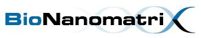 bionanomatrix-logo.jpg