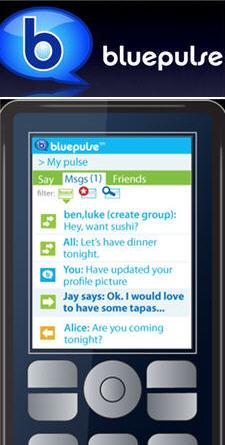 bluepulse-logo2.jpg