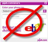 ebay-jajah2.jpg