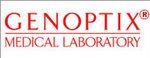 genoptix-logo.jpg