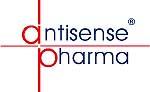 antisense-pharma-logo.jpg