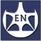 ester-neuro-logo.jpg