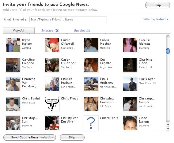 googlenewsinfacebook-1.png