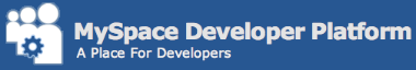 myspacedev012908.png
