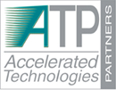 accelerated-tech-partners-logo.jpg