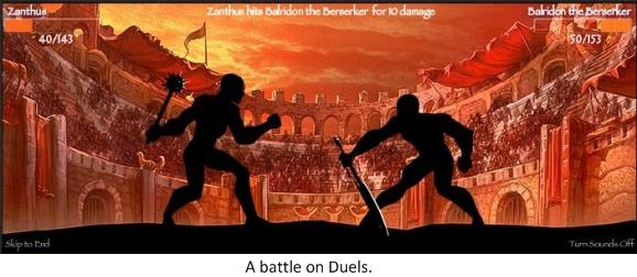 duels1.JPG