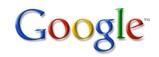 googlestocksws