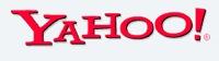 yahoooo logo
