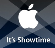 appshow2