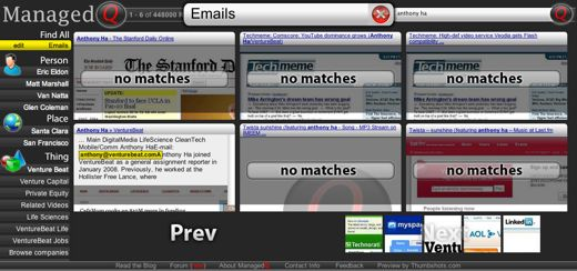 managedqscreen.jpg