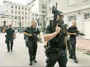 Image (2) blackwater_mercenaries.jpg for post 93662