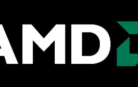Image (1) amd-logo.jpg for post 107070