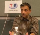 Tibco CEO Vivek Ranadivé