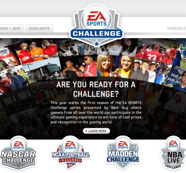 ea-challenge