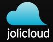 jolicloud-logo