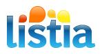 listia-logo