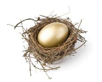 golden-egg1