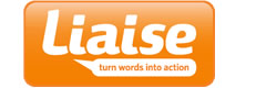 liaise-logo