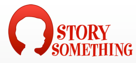 story-something