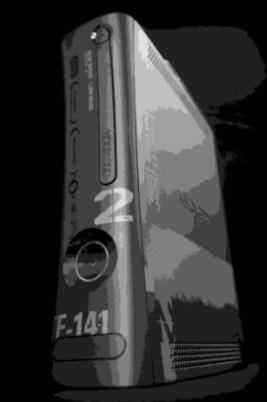 xbox-21