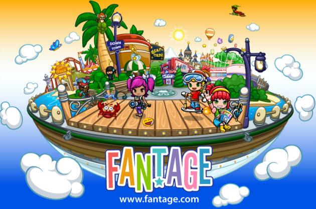 fantage-1