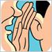 icon_whisper75x75