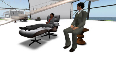 second life 1