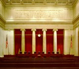 Image (1) supremecourt.jpg for post 140706