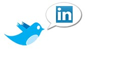 twitter-linkedin