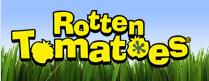 rottentomatoes