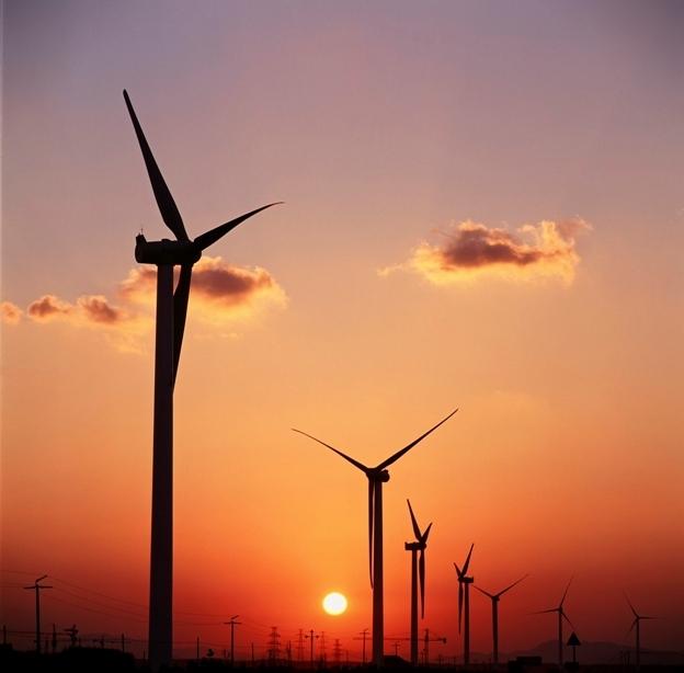 Image (1) windfarms61.jpg for post 160779