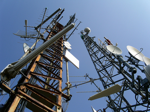 Image (1) wireless-antenna.jpg for post 160035