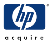 HP acquire