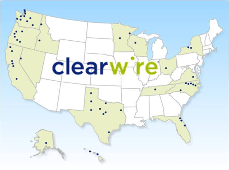 Image (1) clearwire.jpg for post 181231