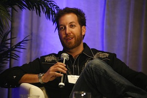 Image (1) chris-sacca.jpg for post 192099