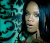 Image (1) RihannaDontStopTheMusic.jpg for post 187830