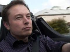 Image (1) tesla-elon-musk-driving.jpg for post 188102