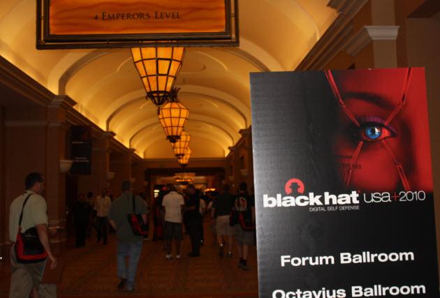 Image (1) black-hat-phone-.jpg for post 202266