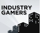 industry gamers 1