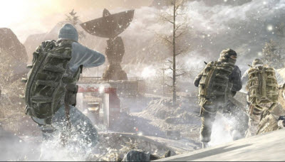 Image (1) call-of-duty-black-ops.jpg for post 220570