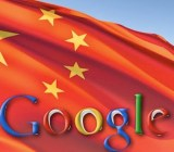 Image (1) google-china.jpg for post 230590