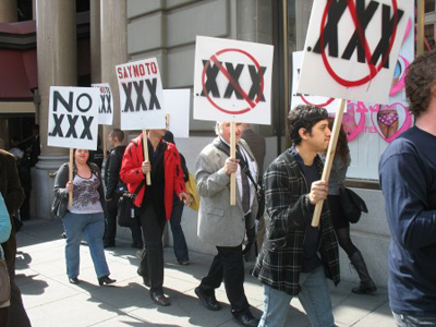 Image (2) adult-industry-protest.jpg for post 249715