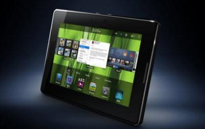 Image (1) blackberry-playbook.jpg for post 250845