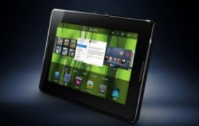 blackberry-playbook-300x188