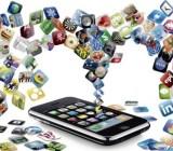Image (2) mobile-apps.jpg for post 252981