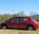 Image (1) 2011-nissan-leaf_100327520_s.jpg for post 258614
