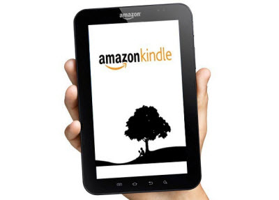 Image (1) amazon-tablet-1.jpg for post 257625