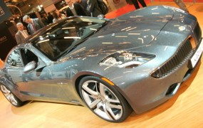 Image (1) fisker-karma_100324783_l.jpg for post 261384