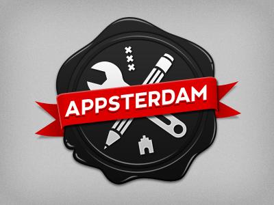 appsterdam
